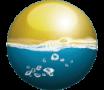 Shamar - Guesthouse & Dive