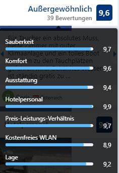 beekong_german